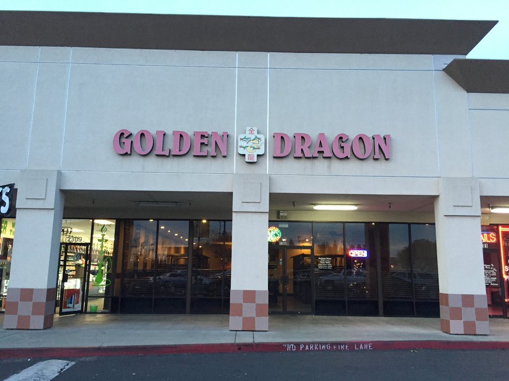 Turlock golden dragon steroid injection wrist ganglion