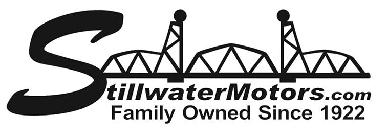 Stillwater Motors 12 Reviews Car Dealers 5900