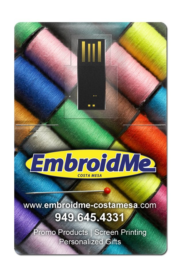Embroidme 156 photos 25 reviews screen printing t for Custom t shirts costa mesa