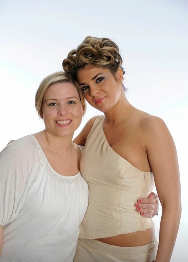 Randi s hair design hair stylists 88 kirkland ave for 88 salon kirkland