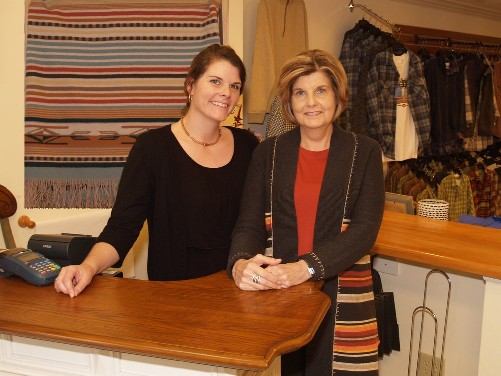 buddhist single women in harbor springs Single year tcbn subscription  women in business: petoskey-area women are opening doors   the real nancy drew has reopened in harbor springs, .