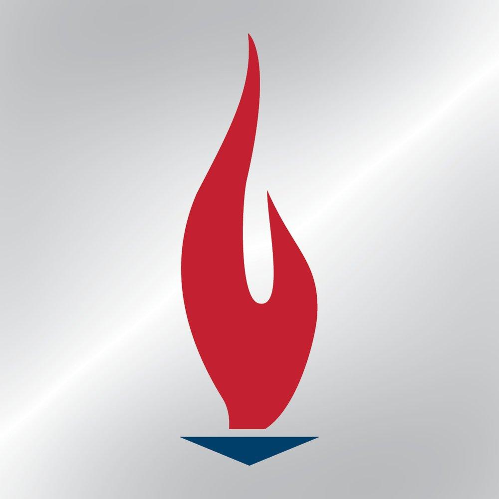 Concorde Career College 89