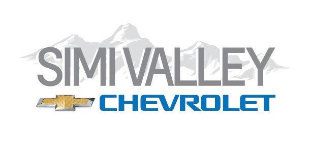 Simi Valley Chevrolet - 61 Photos & 184 Reviews - Auto Repair - 1001