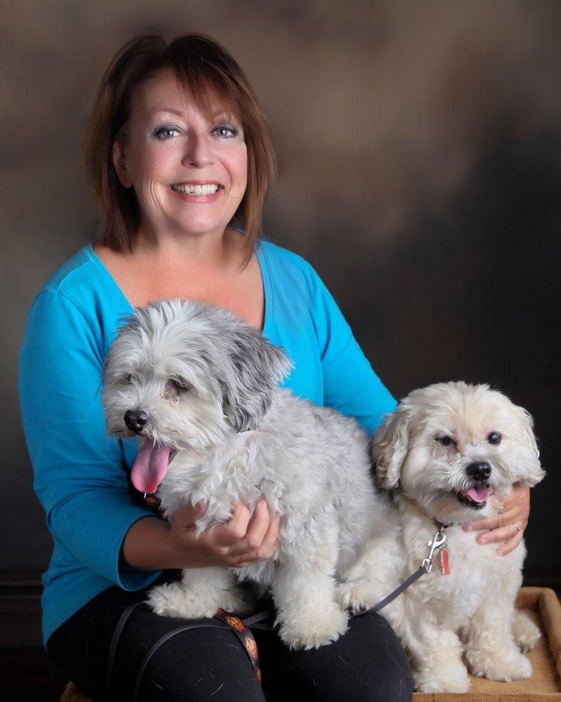 Dog Diggity Rescue Reviews
