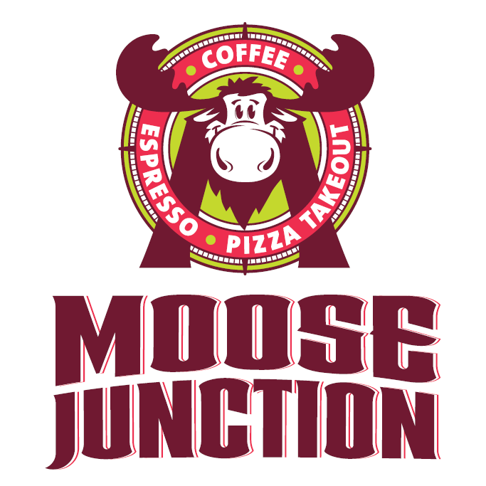Image result for moose junction