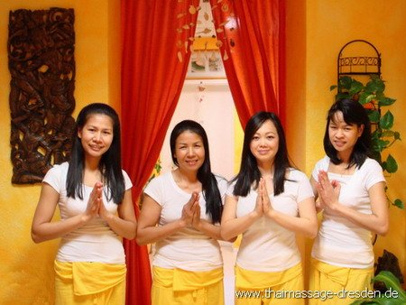 Sakura Massage Closed Massage 344 W D St Lemoore