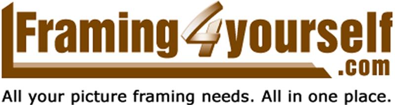 Framing 4 Yourself - 10 Reviews - Framing - 541 W Golf Rd, Arlington ...