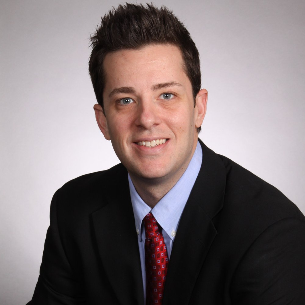 B K Kirby Real Estate Real Estate Appraisals: Ryan Breeden Of Long And Foster