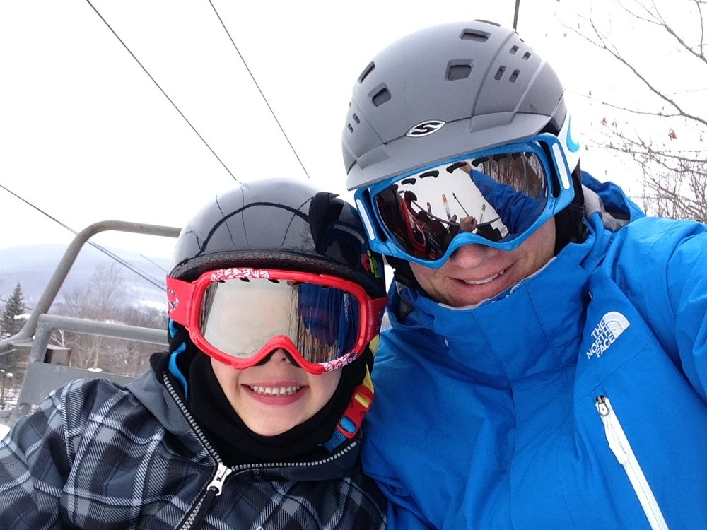d296ce0359c Potter Brothers Ski   Snowboard Shop - 11 Reviews - Ski   Snowboard ...