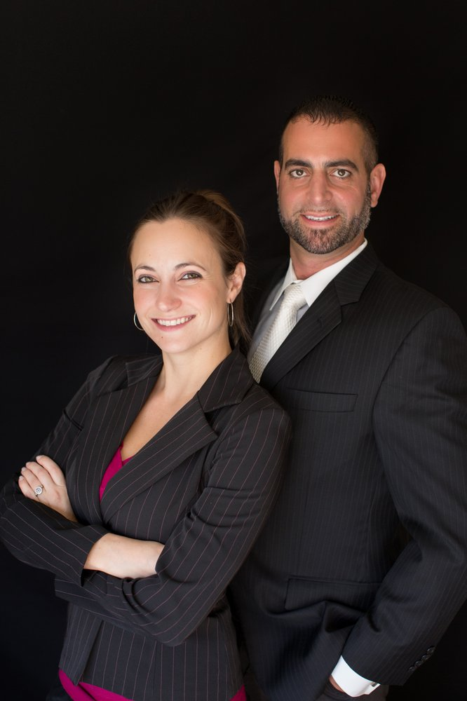 Bay Equity Home Loans Arizona