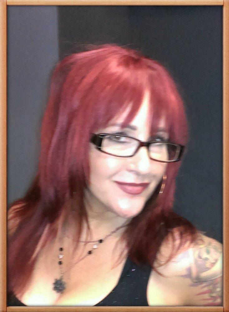 The color bar hair salon day spa 87 photos 20 for Renee hair salon
