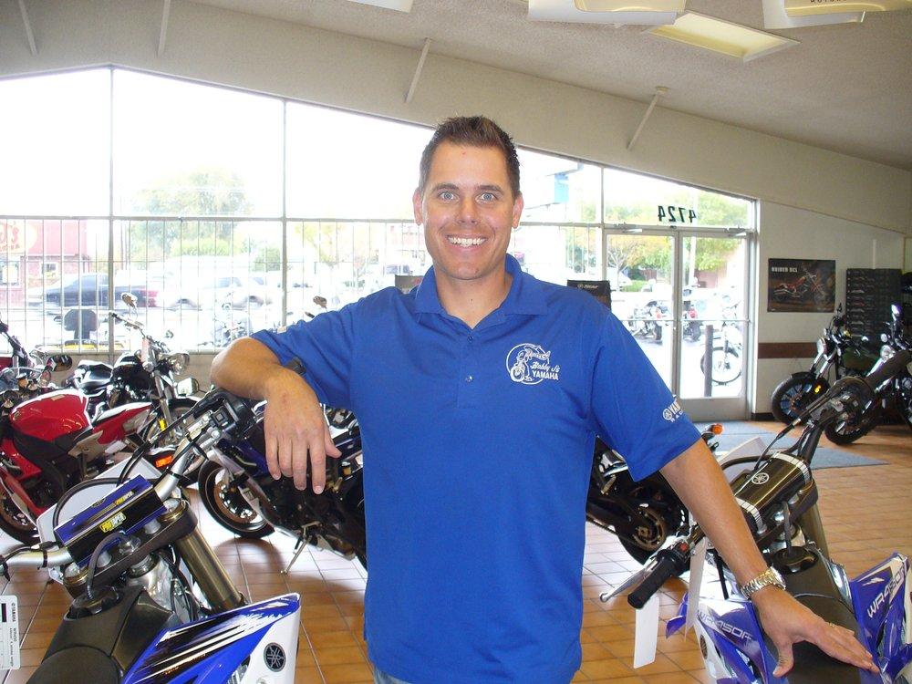 bobby j s yamaha motorcycle dealers 4724 menaul blvd