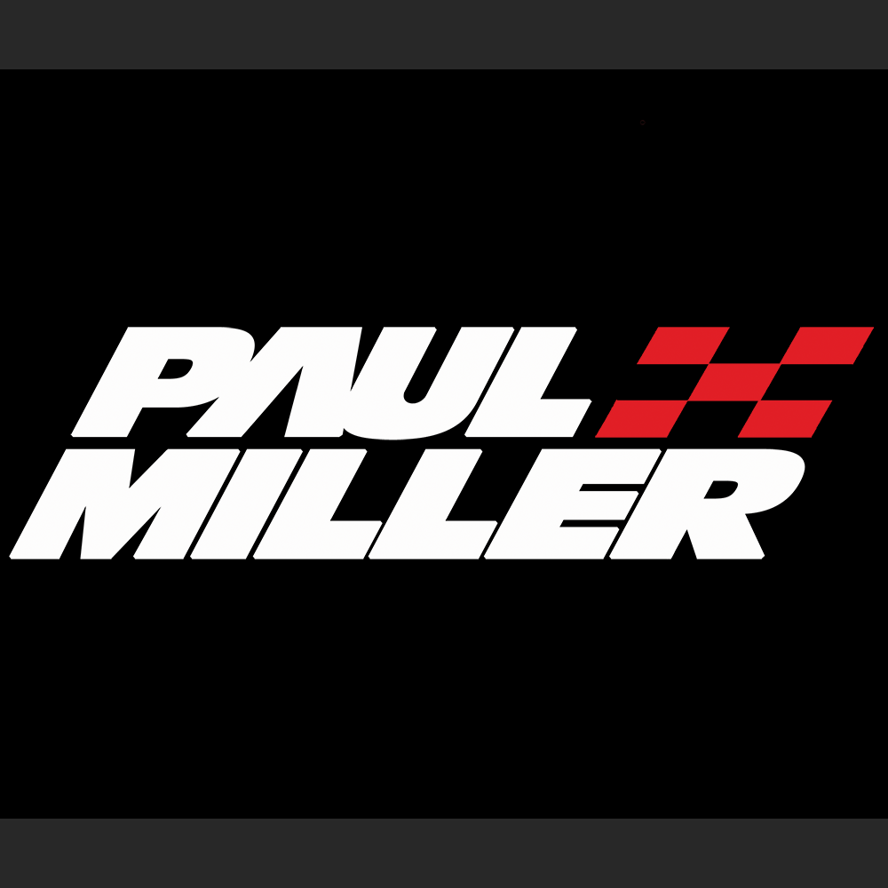 Comment From Paul M. Of Paul Miller Subaru Business Owner