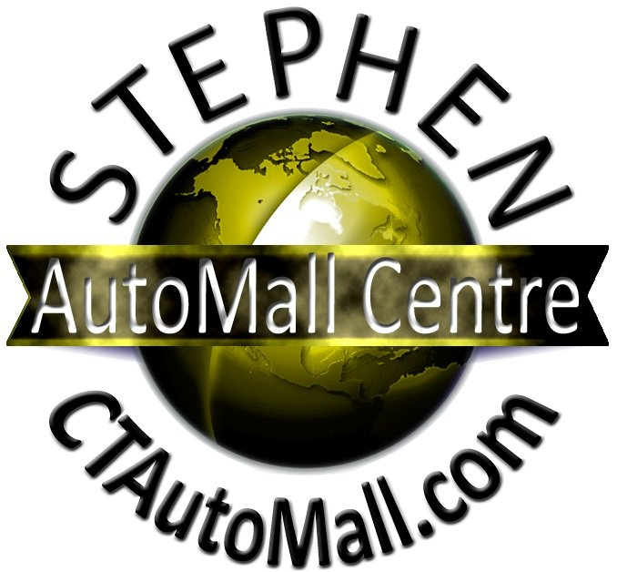 Stephens Auto Mall >> Stephen Automall Centre 42 Photos 31 Reviews Car Dealers