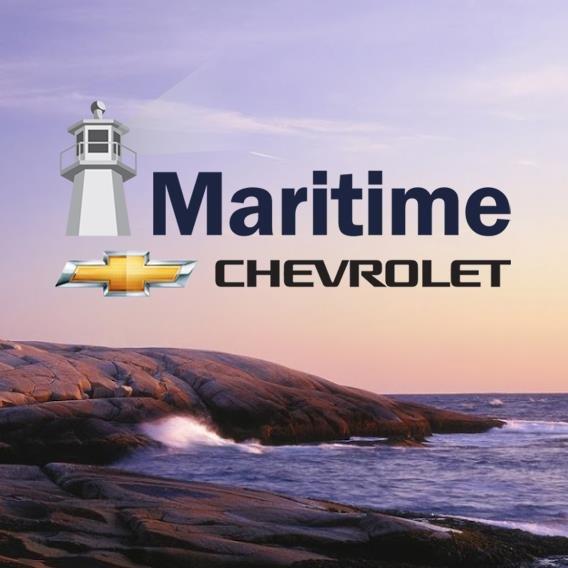 Maritime chevrolet 10 photos 24 reviews car dealers for Maritime motors used cars