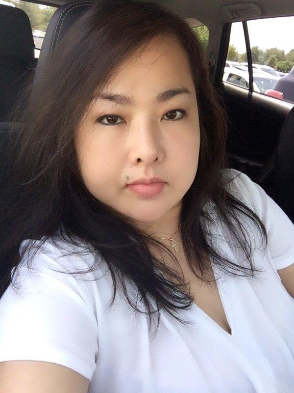 escorts i göteborg angel thai massage