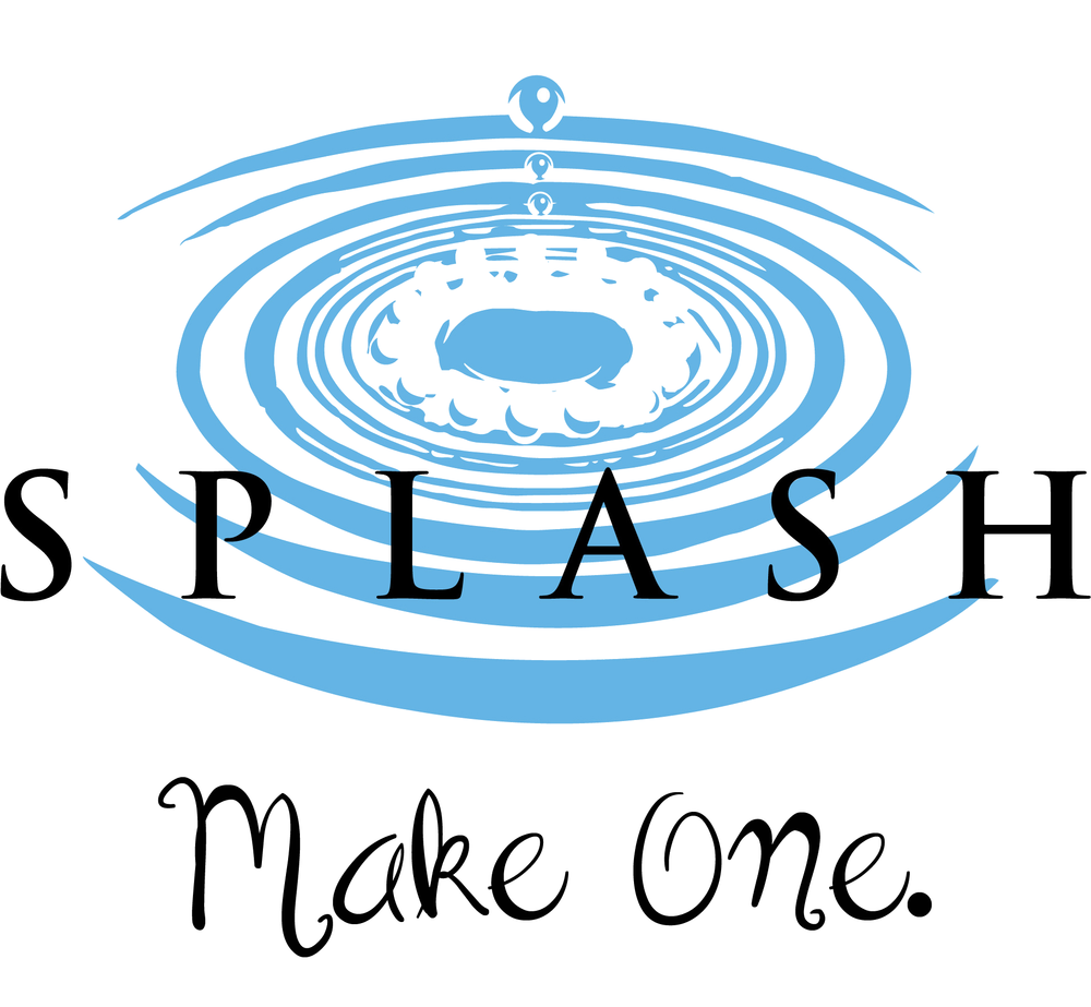 Bathroom showrooms in ma - Comment From Donna Z Of Splash Kitchen Bath Showroom Business Manager