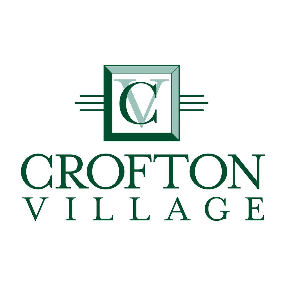 Apartments In Crofton Md: Crofton Village Apartments
