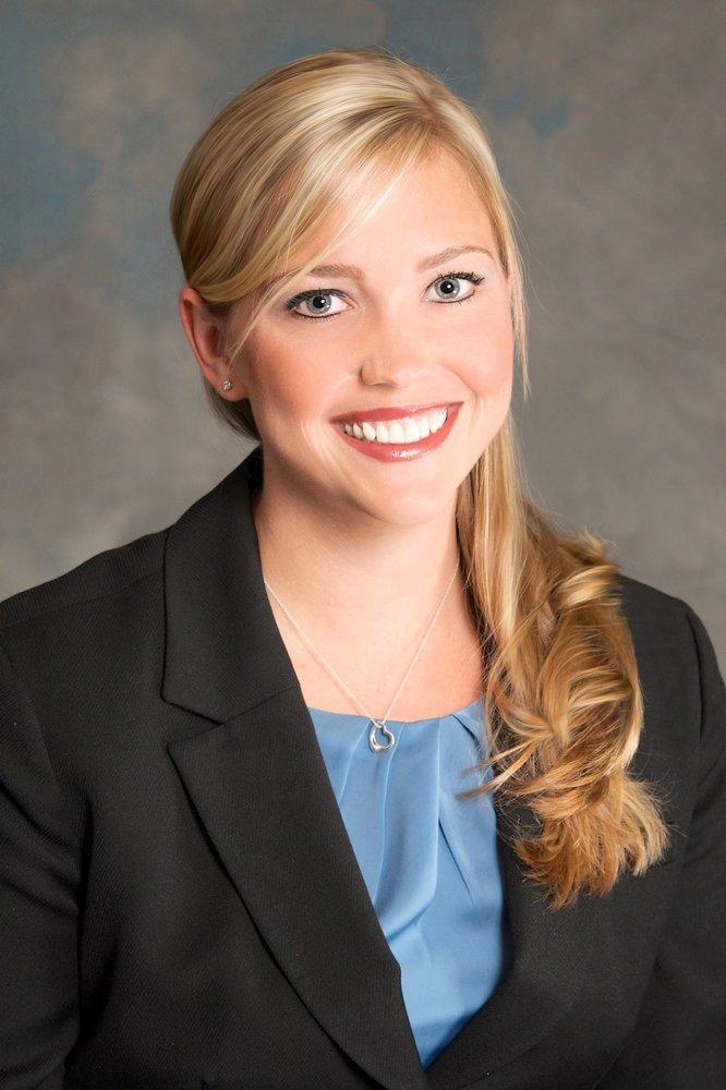 State Farm Life Insurance Reviews >> Katie Beach Harlan - State Farm Insurance Agent - 17 ...