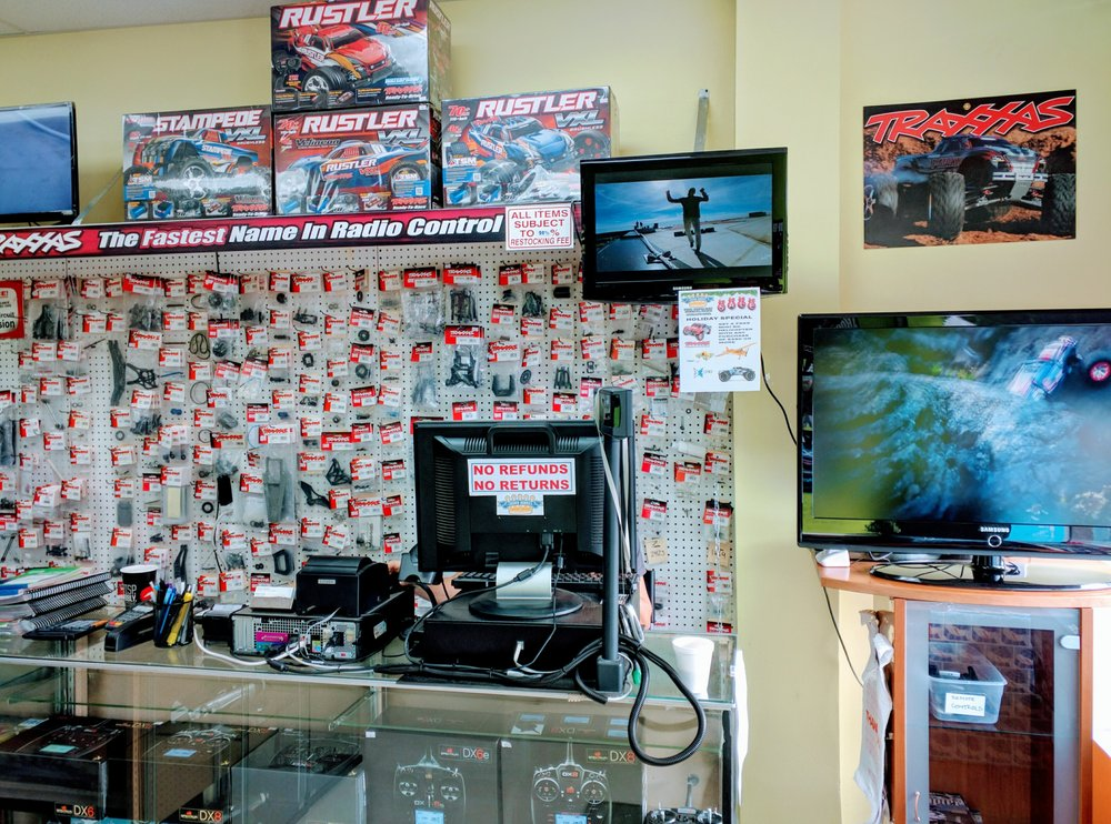 Find Crown Hobbies in Miami with Address, Phone number from Yahoo US Local. Includes Crown Hobbies Reviews, maps & directions to Crown Hobbies in Miami and more from Yahoo US Local3/5(8).