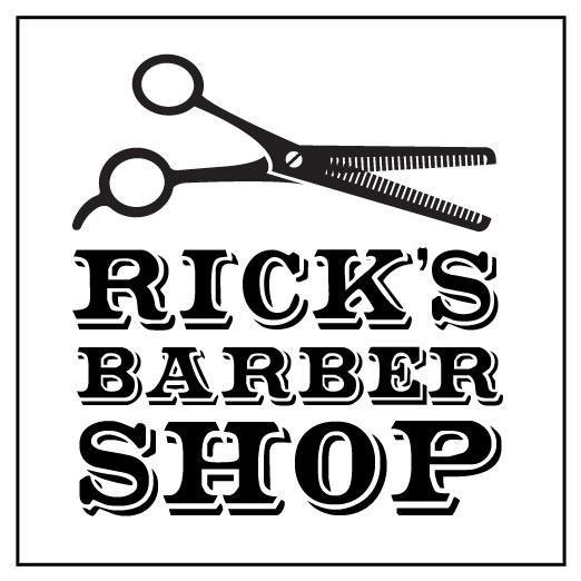 Rick'S Barber Shop >> Rick S Barber Shop Closed 67 Reviews Barbers 808 41st Ave