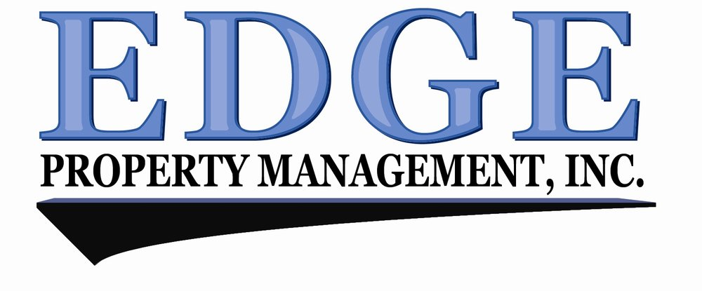 Comment From Mat H Of Edge Property Management Business Owner