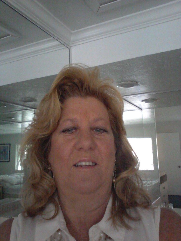 Hair Salon Fort Myers Beach Fl
