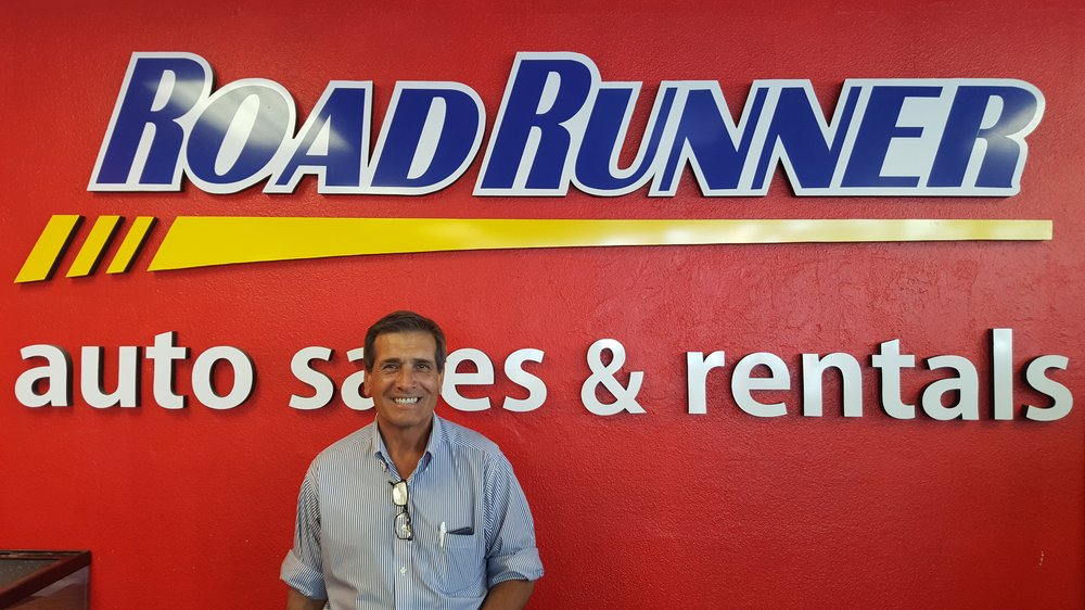 Road Runner Auto Sales >> Roadrunner Closed 58 Photos 68 Reviews Car Dealers