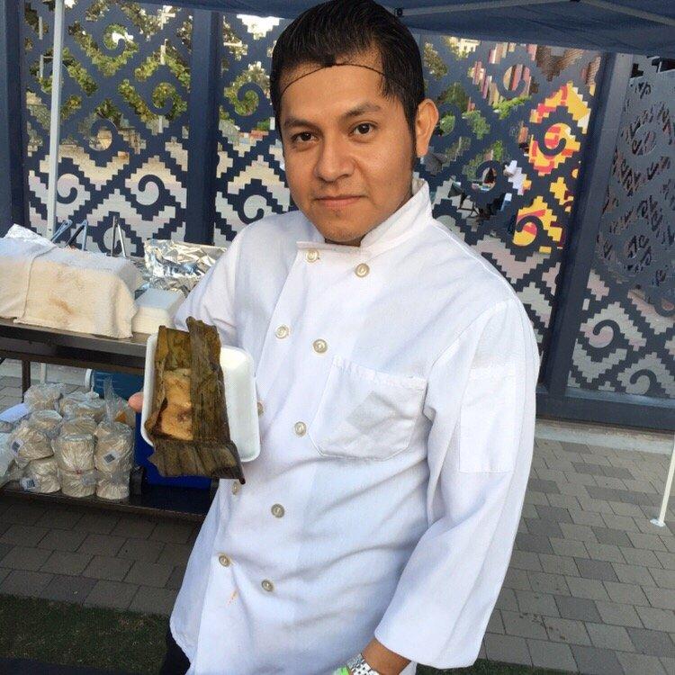 Mi Ranchito Mexican Food North Hollywood