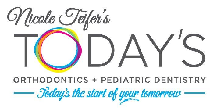 Today's Orthodontics + Pediatric Dentistry - 2019 All You
