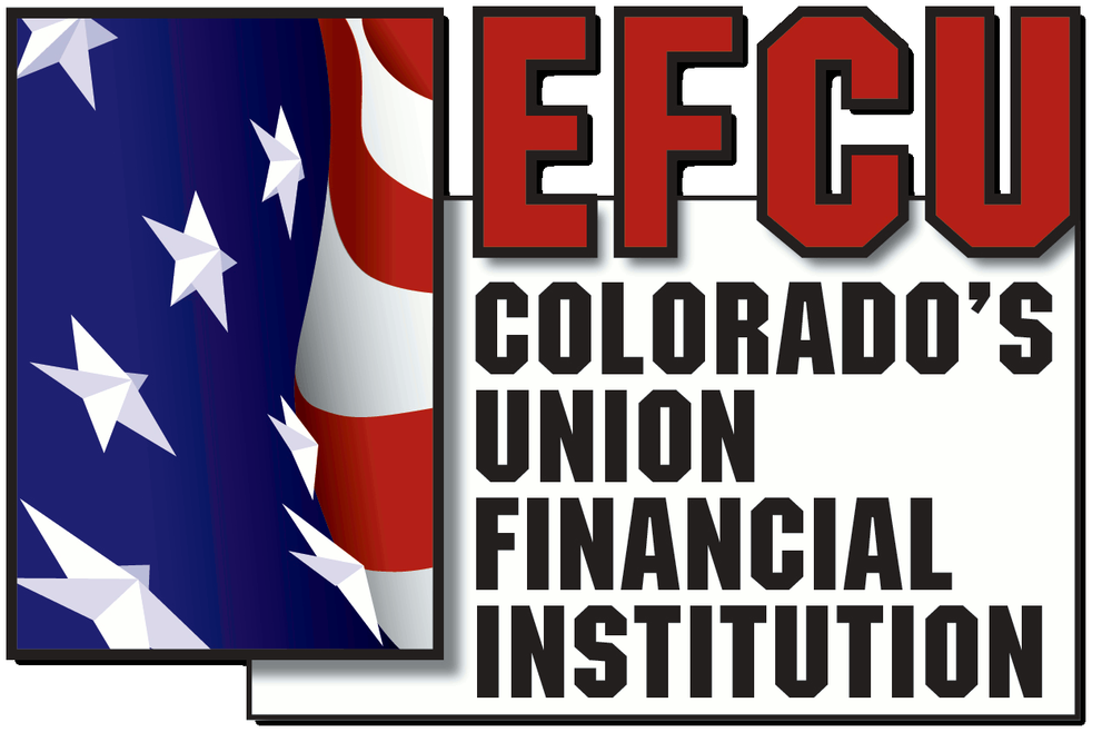 Electrical federal credit union