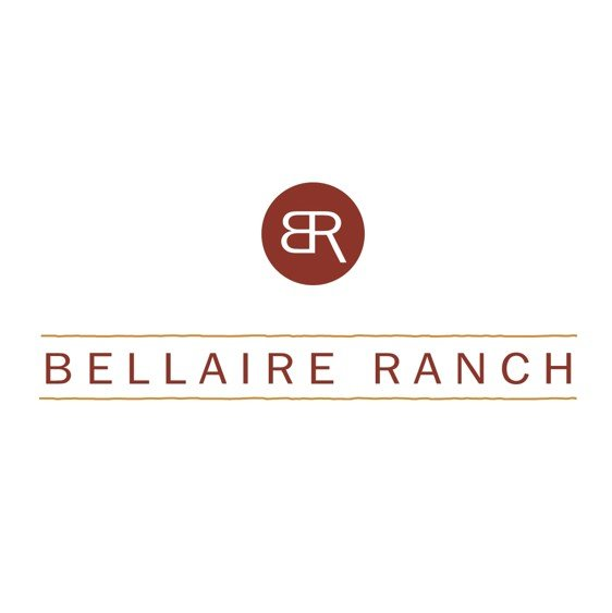 Bellaire Ranch