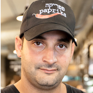 Paprika Kosher Restaurant New York