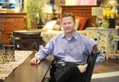 Perfect Comment From Becker C. Of Becker Furniture World U0026 Mattress Business Manager