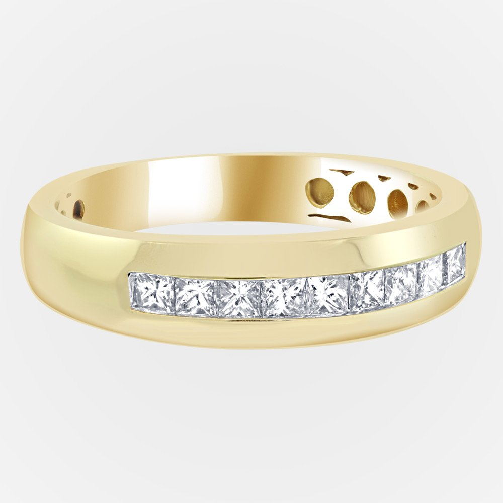 Samuels Jewelers Jewelry 6555 E Southern Ave Mesa Az Phone