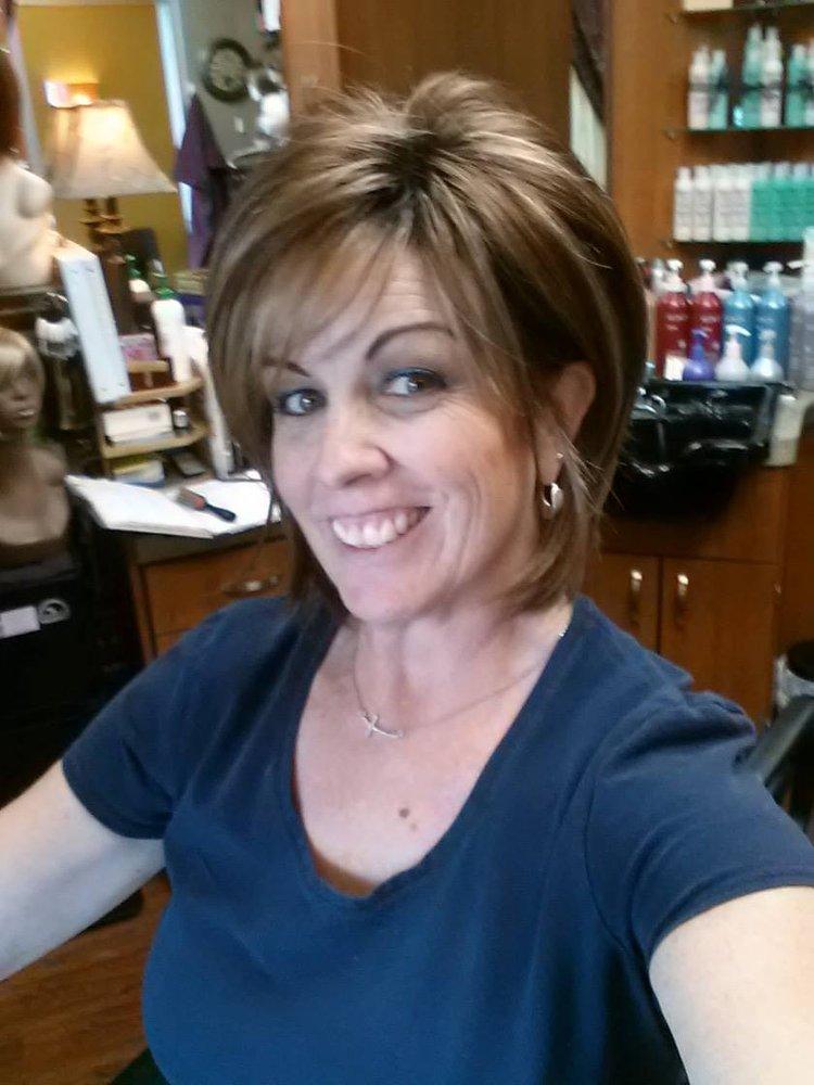 A Selah Hair Amp Wig Salon 37 Photos Wigs 5220