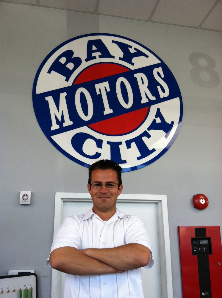 Bay city motors 20 photos 209 reviews car dealers for Bay city motors san leandro ca