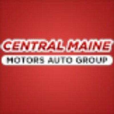 Central Maine Motors Garages 420 Kennedy Memorial Dr