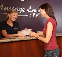 Nice Massage Envy Falls Church #1: O.jpg