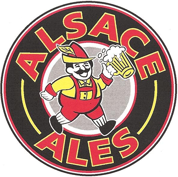 alsace ales 21 photos off licence 3131 pricetown rd