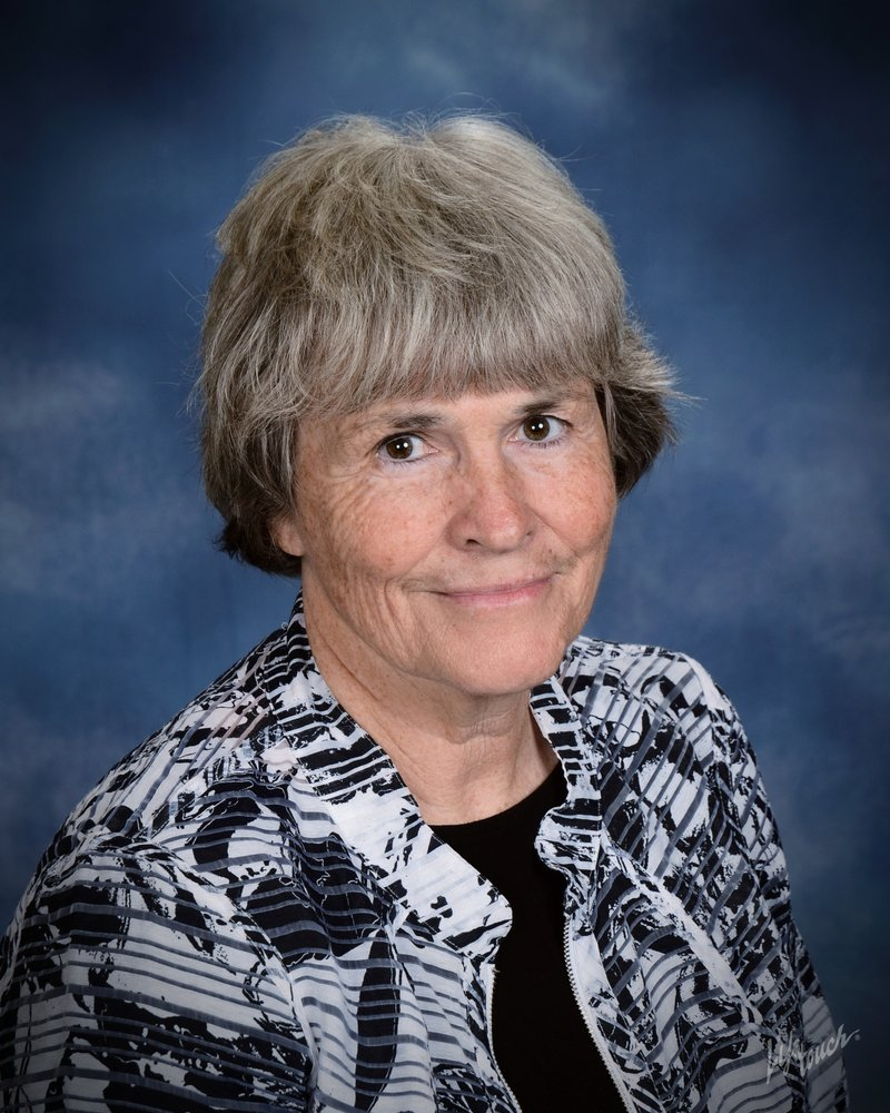cochise senior personals Meet senior singles in bisbee, arizona online & connect in the chat rooms dhu is a 100% free dating site for senior dating in bisbee.