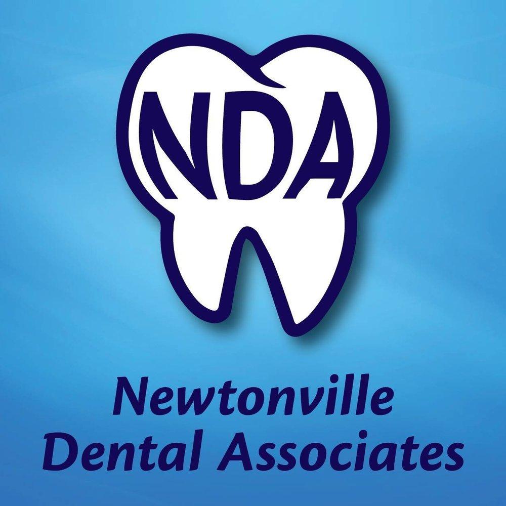 H Newton Associates Newtonville Den...
