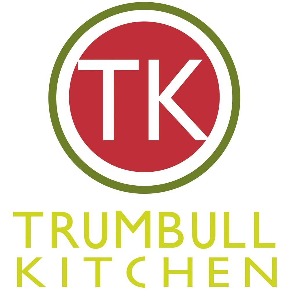 Trumbull Kitchen Hartford Ct Reviews