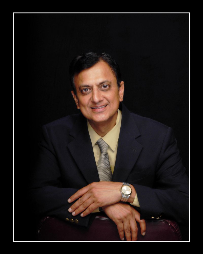 Ajit R Patel DDS MS Orthodontics - 14 Photos - Orthodontists
