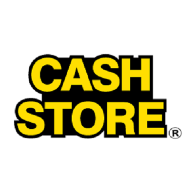 Cash advance mesa az photo 5