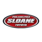 Sloane Toyota of Philadelphia  11 Photos  22 Reviews  Car
