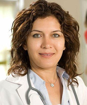 Gynecologist hillsboro oregon