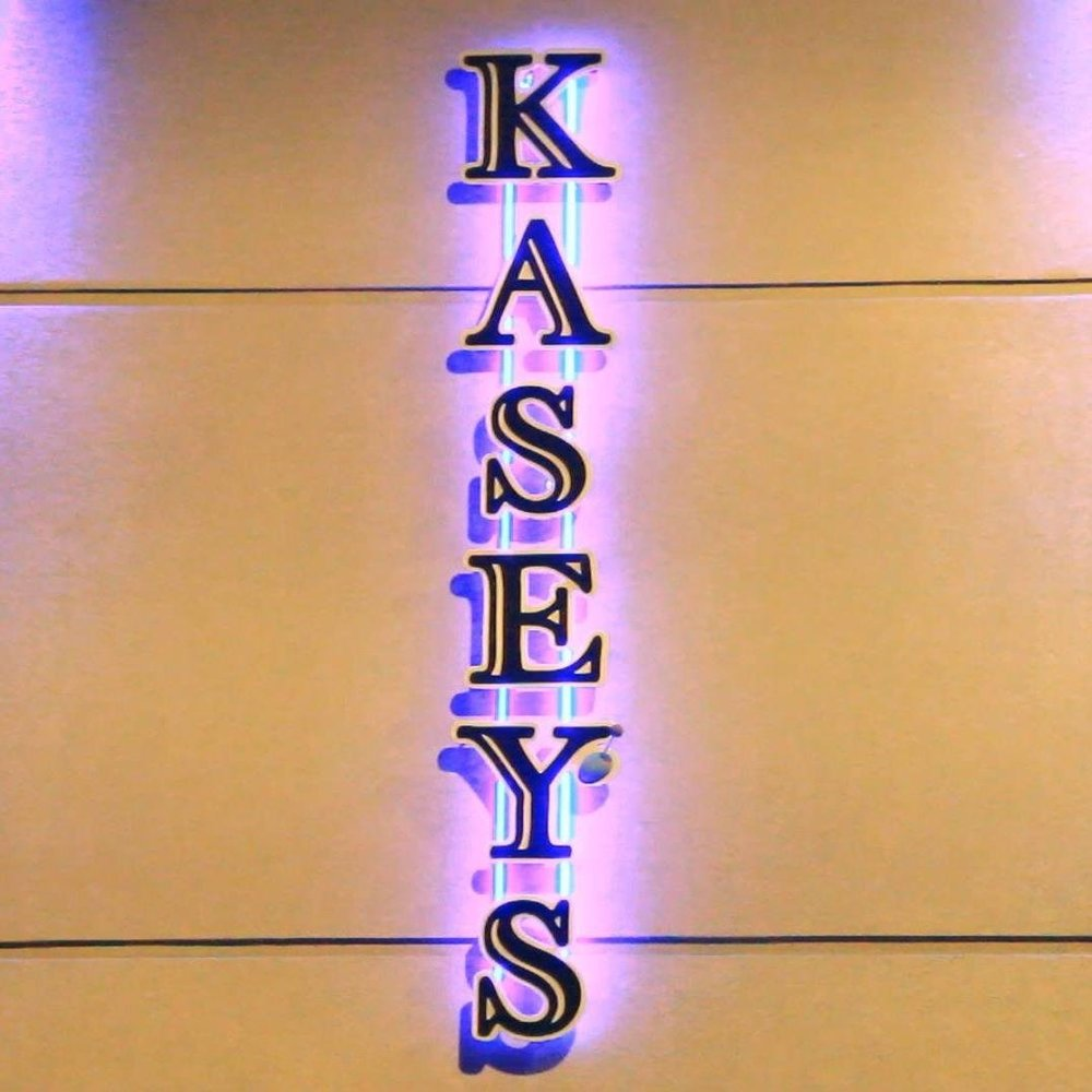 Kasey S Kitchen Cocktails