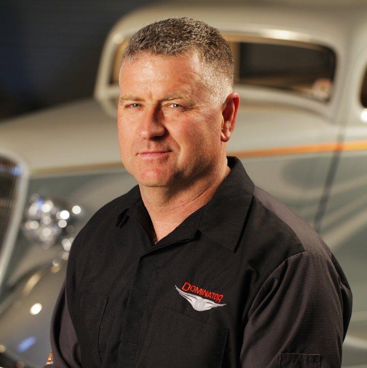 Best Cheap Car Insurance in Florida for 2018  NerdWallet