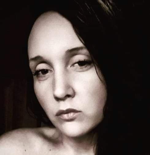 Jenae Yelina NYC - - 45 Photos - Hair Stylists - 124 Main St, New